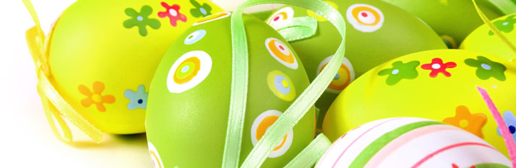 Mowana spa johannesburg african spa fourways easter special negle Images